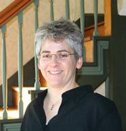 Kelley Hall