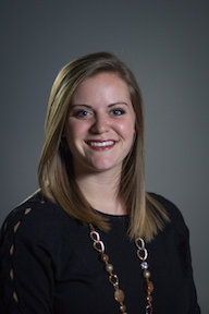 Image of Kelsey Stein