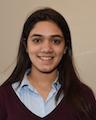 Remsha Khan headshot