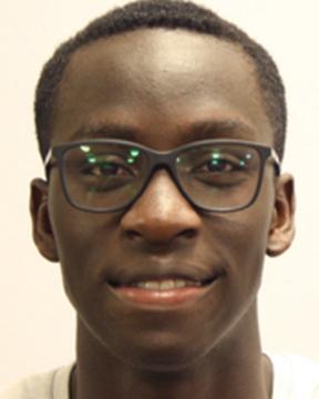 Emmanuel Kwakye