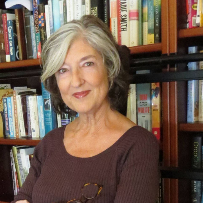 "Oprah Magazine Lists ""10 of the Best Books by Barbara Kingsolver ..."