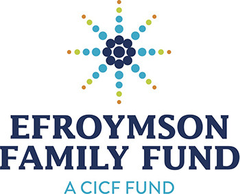 Efroymson Family Fund logo