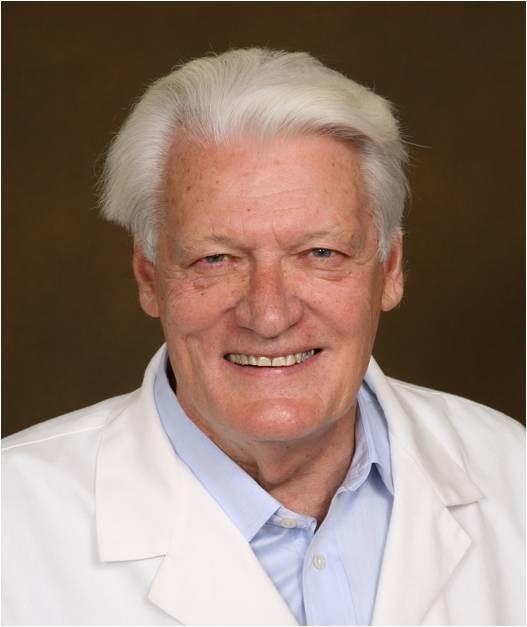 Robert Schrier