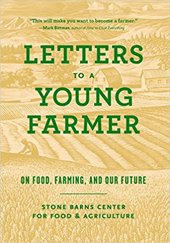 Barbara Kingsolver  Contributes Essay To Letters To A Young  Barbara Kingsolver Awardwinning Author And  Graduate Of Depauw  University Is Among The Contributors To A New Anthology Letters To A  Young Farmer On  Business Plan Writer Fees also Thesis For Compare Contrast Essay  Reflection Paper Example Essays