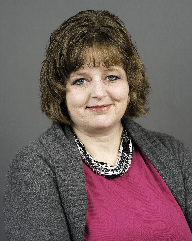 Brenda Ihrke