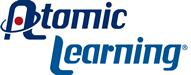 Image of Atomic Learning logo