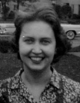 Lois Smisek Owen