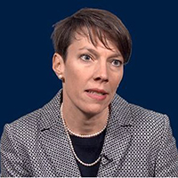 Dr. Amanda Lotz '96