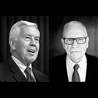 Lugar and Hamilton