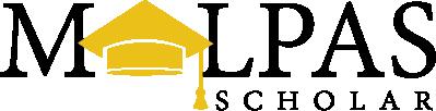 Malpas Logo