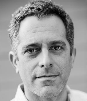Marc Cohen Net Worth