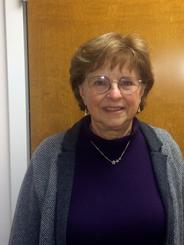 Marian Abowitz