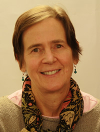 Professor Marnie McInnes