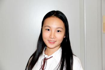 Jinzhi Qin 2019-20 ISA