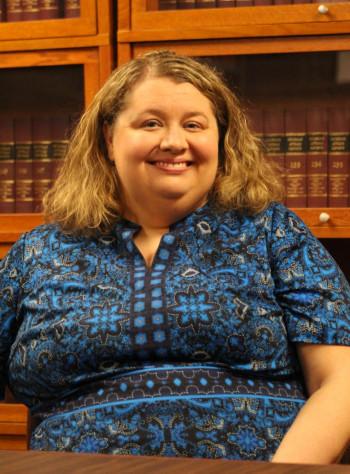Brittany Bulleit '05