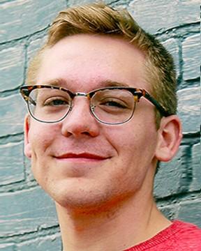 Seth Brawner