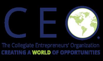 Collegiate Entrepreneurs Organization