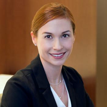 Kristin Himsel headshot