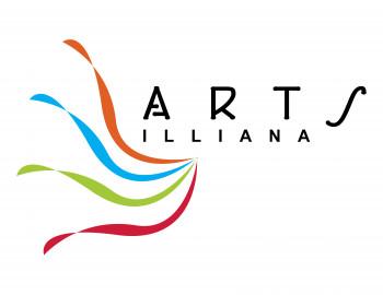 Arts Illiana