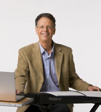 Professor James Beckel