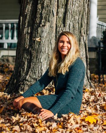 Katie Kessler