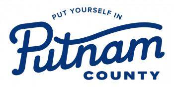 Putnam County logo