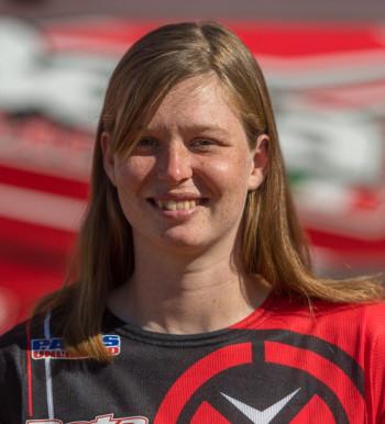 Rachel Gutish
