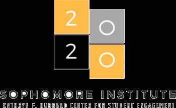 SI 2020 Logo
