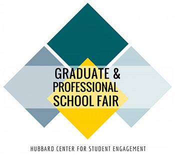 Graduate & Professional School