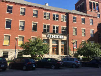Union 525