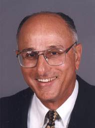Nick Mourouzis