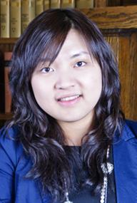 Image of Meixue Xu