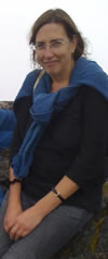 Meryl Altman