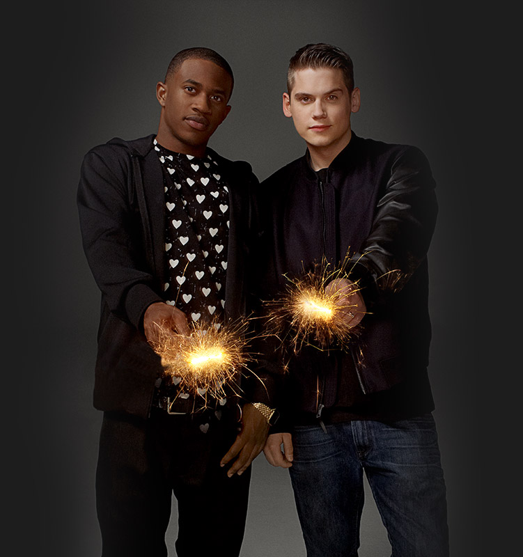 mkto performs free concert at depauw april 17 depauw