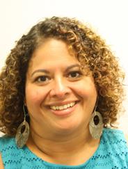 Myrna Hernandez