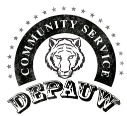 community service impact essay Community service has had a strong impact on my life i hope to continue mentoring not just throughout high school, but for the rest of my life how to cite this page community service papers essays community service essays tobacco research papers.