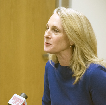 piper kerman tattoos