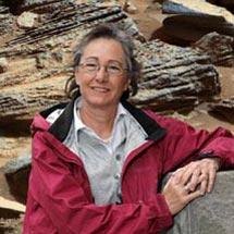 Dr. Lisa M. Pratt