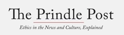 Prindle Post