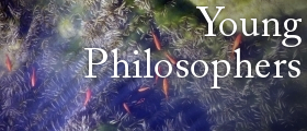Young Philosophers