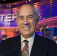 Bill Rasmussen