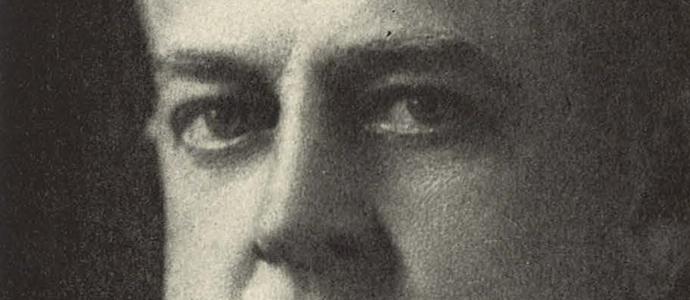 Edward Rector