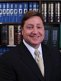 Robert J. Doyle