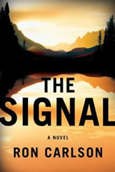 The Signal by Carlson
