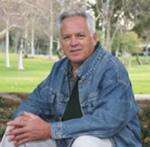 Ron Carlson photo