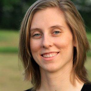 Julie Rooney
