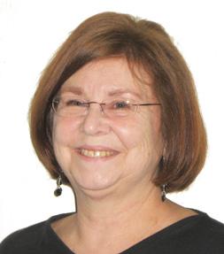 Sara Lennox