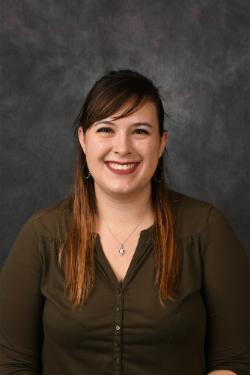 Sarah Ertelt