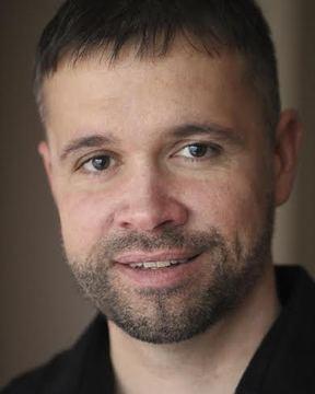 Joachim Schamberger