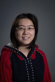 Image of Shudi Li